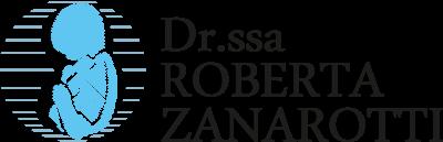 Dr.ssa ROBERTA ZANAROTTI